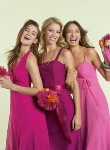 sukienki-weselne-dla-druhen