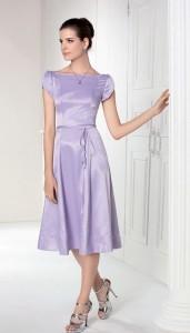 sukienka-weselna-z-krotkim-rekawem